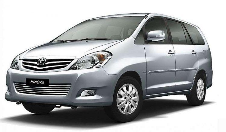 Vietnam long term car rental