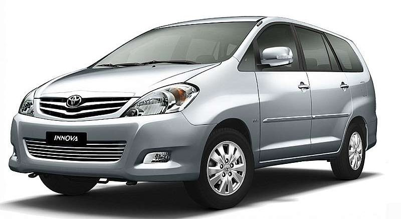 Vietnam long term car rental