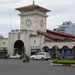 Transfer Dalat to Ho Chi Minh City