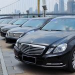 Car rental for business Ho Chi Minh City