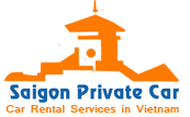 Saigon Private Car  – Car rental in ho chi minh city, car rental in saigon, Car hire in Saigon