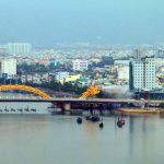 Transfer Da nang Airport to City