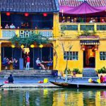 Hoi An Car Rental