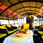 Ben Tre – Can Tho Tour 2 days 1 night with Mango Cruise