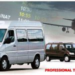 Saigon Airport Transfer