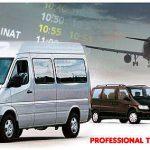 Saigon Airport Transfer